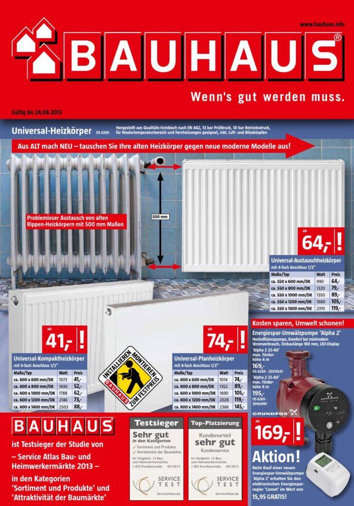 Medium Size of Heizkörper Bad Bauhaus Fenster Badezimmer Wohnzimmer Elektroheizkörper Für Wohnzimmer Heizkörper Bauhaus