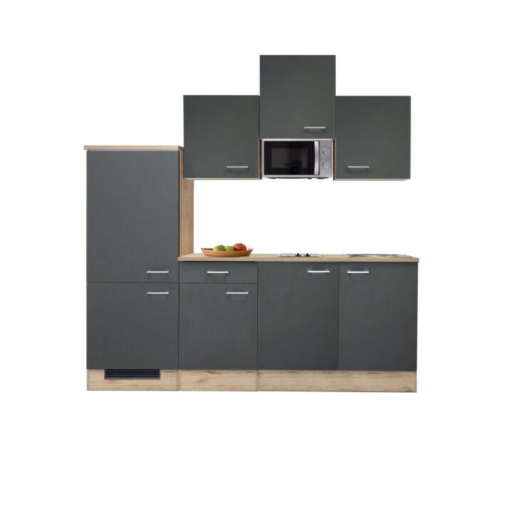 Medium Size of Kchen Mehr Als 10000 Angebote Schrankküche Küche Kaufen Ikea Edelstahlküche Gebraucht Sofa Mit Schlaffunktion Gebrauchtwagen Bad Kreuznach Gebrauchte Wohnzimmer Schrankküche Ikea Gebraucht