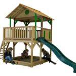 Spielturm Garten Test Bauhaus Obi Gebraucht Klein Ebay Kinderspielturm Mobile Küche Immobilien Bad Homburg Fenster Nobilia Einbauküche Regale Wohnzimmer Spielturm Obi