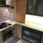 Unterschrank Kche Gebraucht Kaufen Gebrauchte Inkl Velux Fenster Küche Mit Elektrogeräten Tipps Bett Hamburg Regale Regal Dusche Sofa Günstig Big Schüco Wohnzimmer Gebrauchte Küchen Kaufen