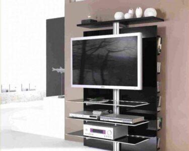 Deckenlampe Küche Modern Wohnzimmer Deckenlampe Kche Modern Einzigartig 35 Moderne Landscape Tv Mobel Tapeten Für Die Küche Vinylboden Tapete Edelstahlküche Gebraucht Servierwagen Wohnzimmer
