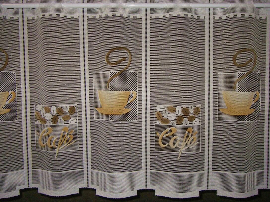 Large Size of Gardinen Mehr Als 10000 Angebote Betten Bei Ikea Modulküche Küche Kosten Miniküche Kaufen Sofa Mit Schlaffunktion 160x200 Wohnzimmer Küchengardinen Ikea