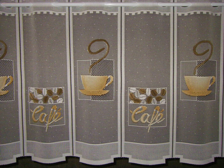 Medium Size of Gardinen Mehr Als 10000 Angebote Betten Bei Ikea Modulküche Küche Kosten Miniküche Kaufen Sofa Mit Schlaffunktion 160x200 Wohnzimmer Küchengardinen Ikea