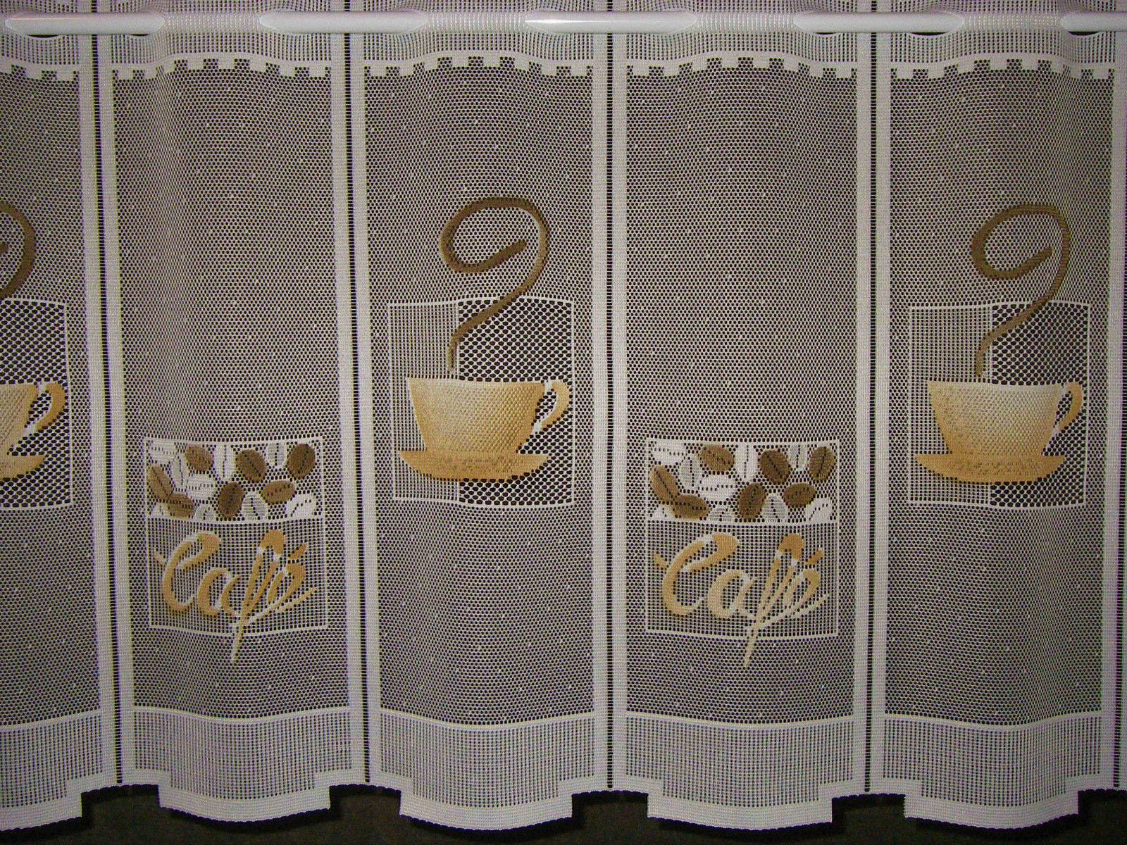 Full Size of Gardinen Mehr Als 10000 Angebote Betten Bei Ikea Modulküche Küche Kosten Miniküche Kaufen Sofa Mit Schlaffunktion 160x200 Wohnzimmer Küchengardinen Ikea