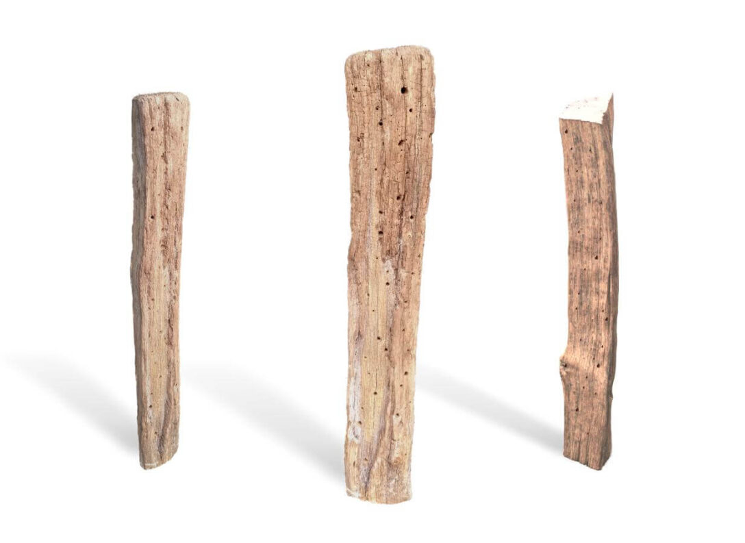 Large Size of Gartenskulpturen Holz Glas Gartenskulptur Stein Aus Und Garten Skulpturen Kaufen Selber Machen Bienen Insektenhotel Als Dekoelement Fr Den Espiat Betten Wohnzimmer Gartenskulpturen Holz
