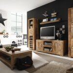Wohnzimmerschränke Ikea Wohnzimmer Wohnzimmerschrank Bilder Ideen Couch Ikea Miniküche Modulküche Küche Kosten Kaufen Betten 160x200 Sofa Mit Schlaffunktion Bei