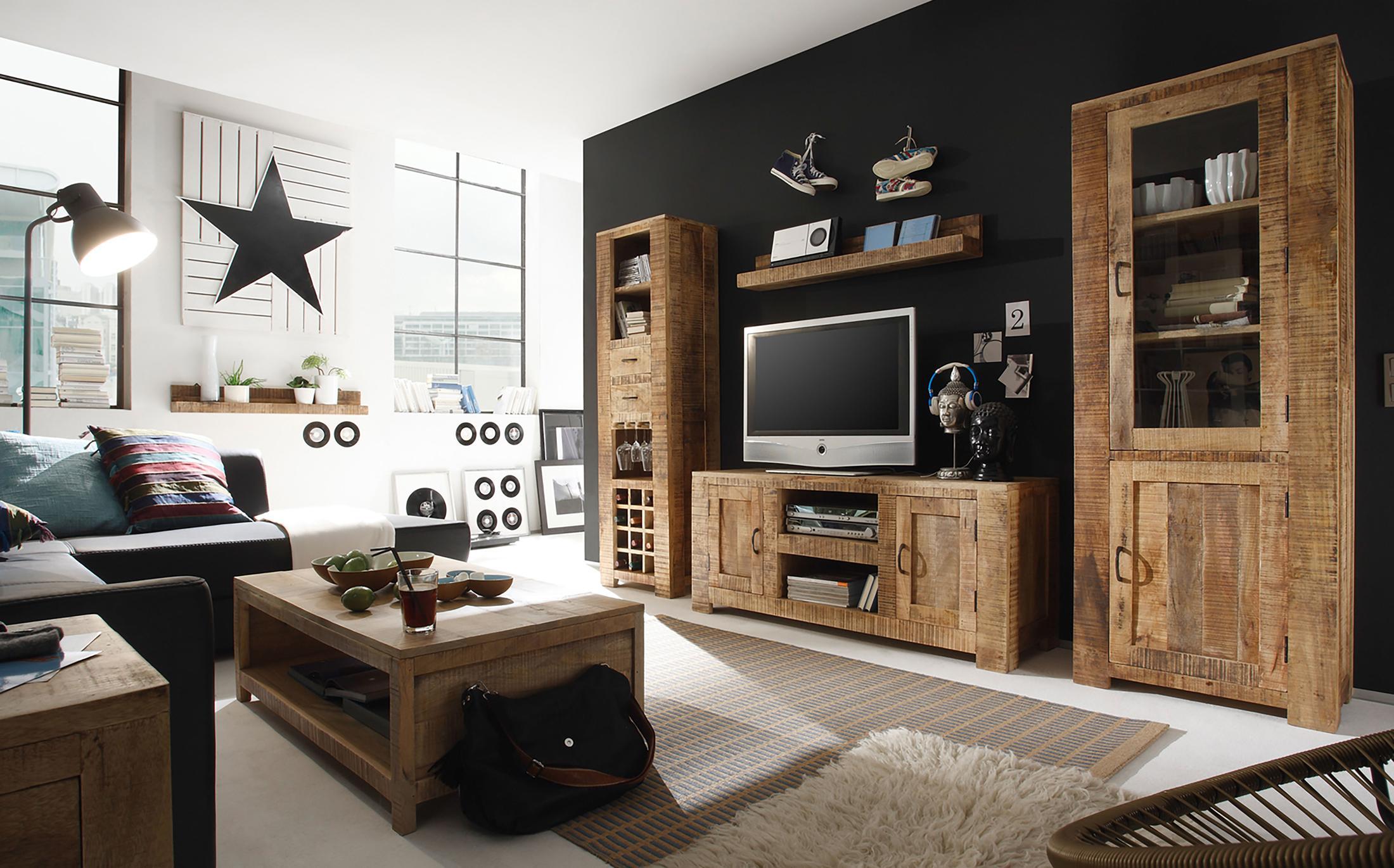 Full Size of Wohnzimmerschrank Bilder Ideen Couch Ikea Miniküche Modulküche Küche Kosten Kaufen Betten 160x200 Sofa Mit Schlaffunktion Bei Wohnzimmer Wohnzimmerschränke Ikea