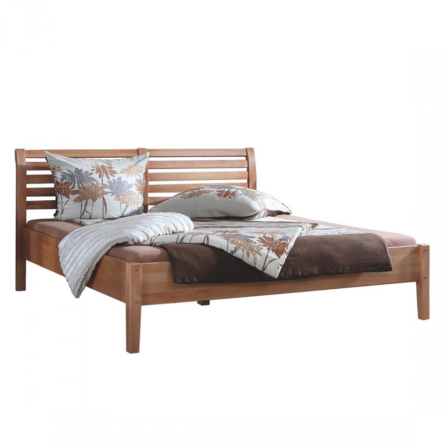 Full Size of Futonbett 100x200 Auf Waterige Bett Weiß Betten Wohnzimmer Futonbett 100x200