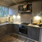 Eckwaschbecken Küche Ausstellungsstück Fettabscheider Regal Sockelblende Kaufen Ikea Modul Kräutertopf Gardine Granitplatten Nischenrückwand Wohnzimmer Eckwaschbecken Küche