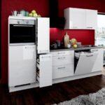 Küchenzeile Poco Wohnzimmer Küchenzeile Poco Einbaukchen Lovely Awesome Schlafzimmer Komplett Betten Bett 140x200 Big Sofa Küche