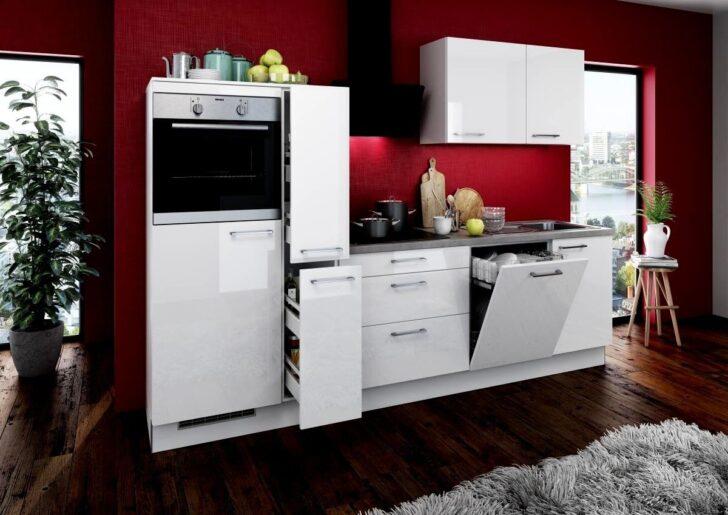 Medium Size of Küchenzeile Poco Einbaukchen Lovely Awesome Schlafzimmer Komplett Betten Bett 140x200 Big Sofa Küche Wohnzimmer Küchenzeile Poco