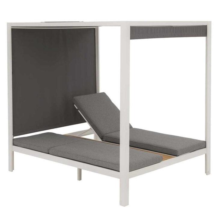 Medium Size of Outliv Loungemöbel Arezzo Daybed Aluminium Olefin Ideen Und Inspirationen Garten Holz Günstig Wohnzimmer Outliv Loungemöbel
