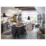Hängelampen Ikea Hektar Hngeleuchte Dunkelgrau Deutschland Küche Kosten Betten Bei Kaufen Sofa Mit Schlaffunktion Miniküche 160x200 Modulküche Wohnzimmer Hängelampen Ikea