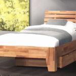 Lattenrost Klappbar Ikea Wohnzimmer Lattenrost Klappbar Ikea 40 R1 Bett Mit Matratze Fhrung Betten 160x200 Ausklappbar Und 140x200 Küche Kosten Schlafzimmer Komplett 180x200 Miniküche Bei Set