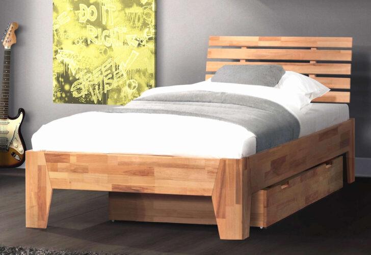 Medium Size of Lattenrost Klappbar Ikea 40 R1 Bett Mit Matratze Fhrung Betten 160x200 Ausklappbar Und 140x200 Küche Kosten Schlafzimmer Komplett 180x200 Miniküche Bei Set Wohnzimmer Lattenrost Klappbar Ikea
