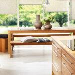 Annegmbh Co Kchenmbel Kg Bio Vielfalt Wohnzimmer Küchenmöbel