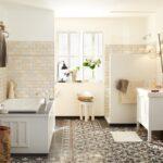 Küchenboden Fliesen Ideen Wohnzimmer Küchenboden Fliesen Ideen Bodenfliesen Auergewhnliche Wohnideen Bei Couch Fliesenspiegel Küche Glas In Holzoptik Bad Badezimmer Wandfliesen Kosten