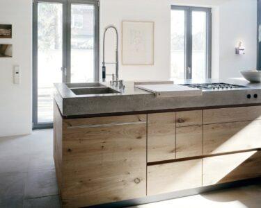 Arbeitsplatte Betonoptik Ikea Wohnzimmer Modulküche Ikea Küche Arbeitsplatte Betonoptik Kaufen Arbeitsplatten Betten 160x200 Sideboard Mit Bei Kosten Sofa Schlaffunktion Miniküche Bad