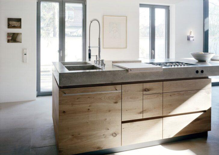 Medium Size of Modulküche Ikea Küche Arbeitsplatte Betonoptik Kaufen Arbeitsplatten Betten 160x200 Sideboard Mit Bei Kosten Sofa Schlaffunktion Miniküche Bad Wohnzimmer Arbeitsplatte Betonoptik Ikea