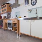 Ikea Küche Gebraucht Wohnzimmer Komplette Ikea Vrde Kche Zu Verkaufen Marc Lentwojt Pendelleuchten Küche Günstige Mit E Geräten Vollholzküche Tapeten Für Pendeltür Klapptisch Kaufen