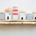 Handtuchhalter Küche Landhausstil Wohnzimmer Handtuchhalter Küche Landhausstil Garderobe Handtuchhaken Haken Haus Einbauküche Selber Bauen Rückwand Glas Unterschrank Regal Ohne Oberschränke