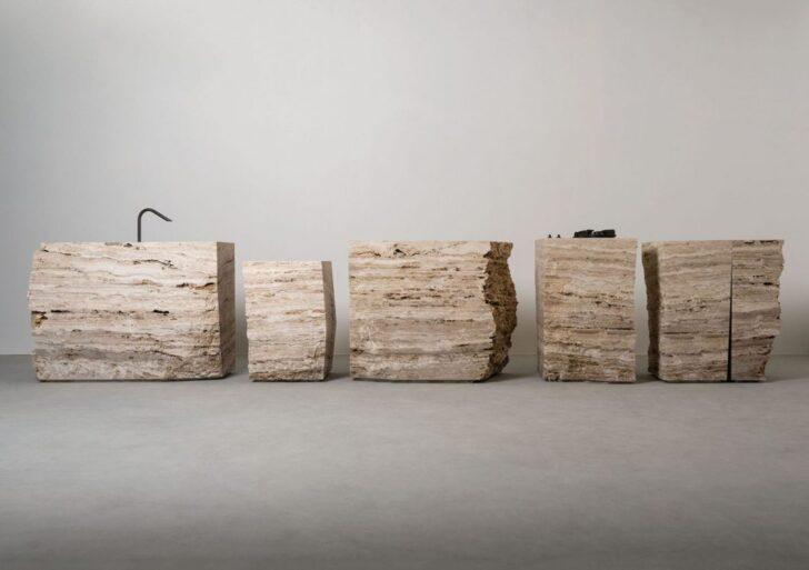 Medium Size of Modulküche Holz Ikea Wohnzimmer Cocoon Modulküche