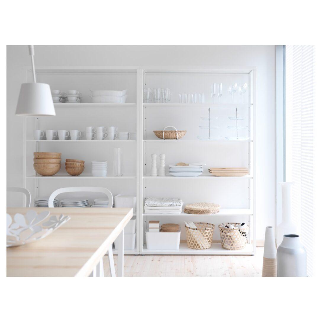 Large Size of Betten Ikea 160x200 Küche Kosten Modulküche Büroküche Miniküche Stehhilfe Kaufen Bei Sofa Mit Schlaffunktion Wohnzimmer Stehhilfe Büro Ikea