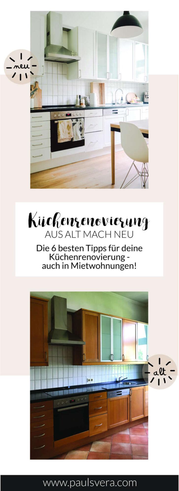 Medium Size of Holzküche Massivholzküche Vollholzküche Wohnzimmer Holzküche Auffrischen