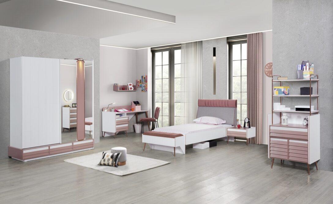 Large Size of Mädchenbetten 5e62eff289f99 Wohnzimmer Mädchenbetten
