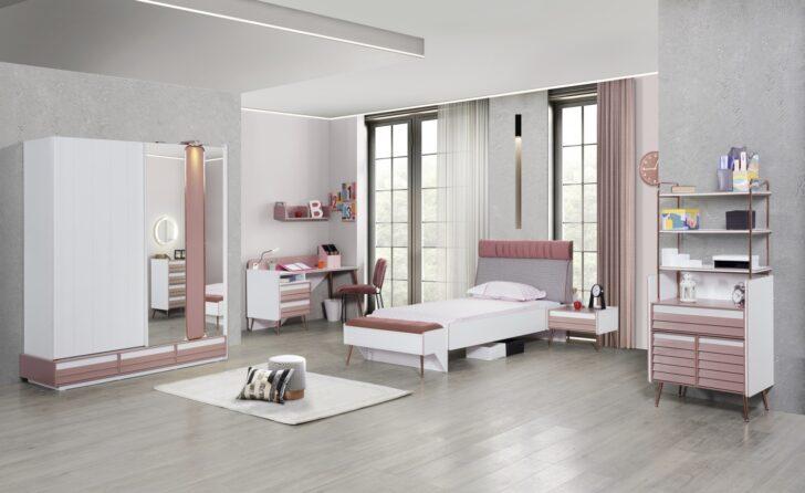 Medium Size of Mädchenbetten 5e62eff289f99 Wohnzimmer Mädchenbetten
