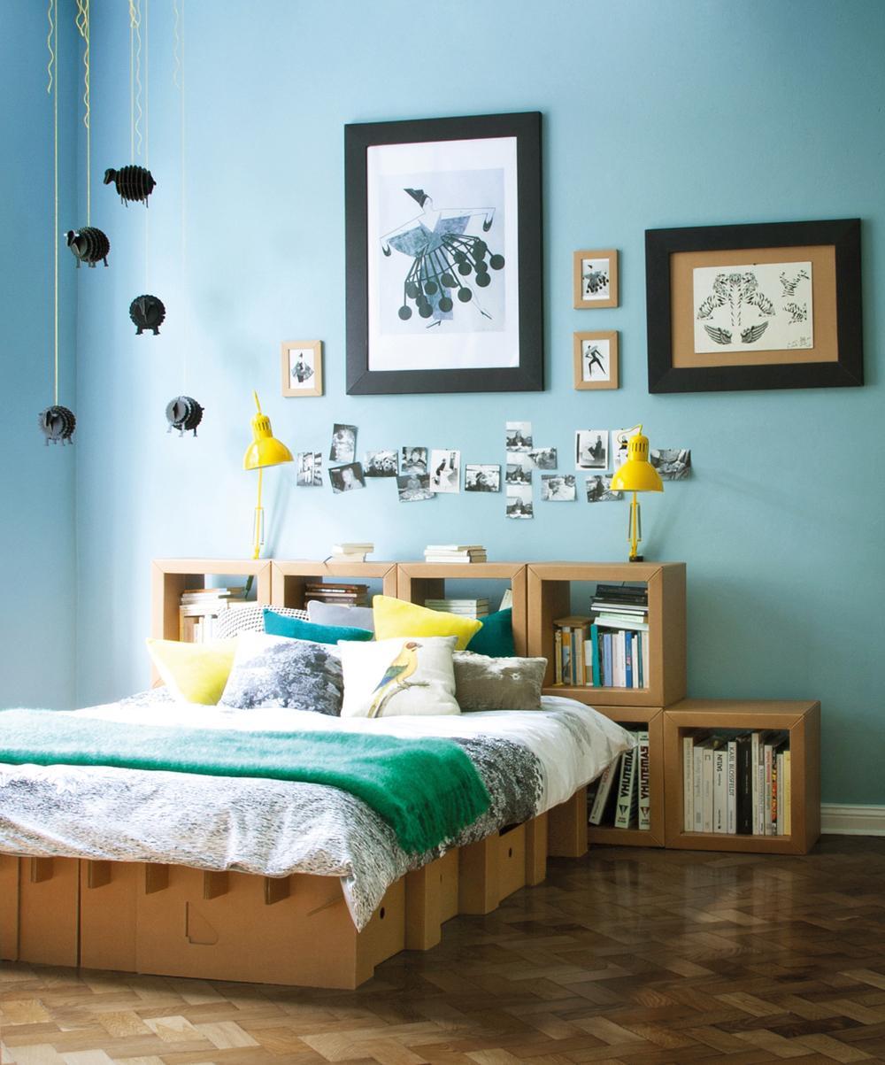 Full Size of Pappbett Ikea Bilder Ideen Couch Küche Kaufen Modulküche Betten Bei Kosten 160x200 Miniküche Sofa Mit Schlaffunktion Wohnzimmer Pappbett Ikea