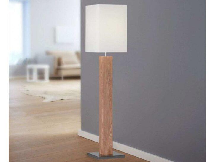 Medium Size of Moderne Stehlampe Wohnzimmer Stehleuchte Holz Modern Inspirierend Decken Sideboard Deckenleuchte Tischlampe Teppich Deckenlampen Für Bilder Xxl Fürs Wohnzimmer Moderne Stehlampe Wohnzimmer