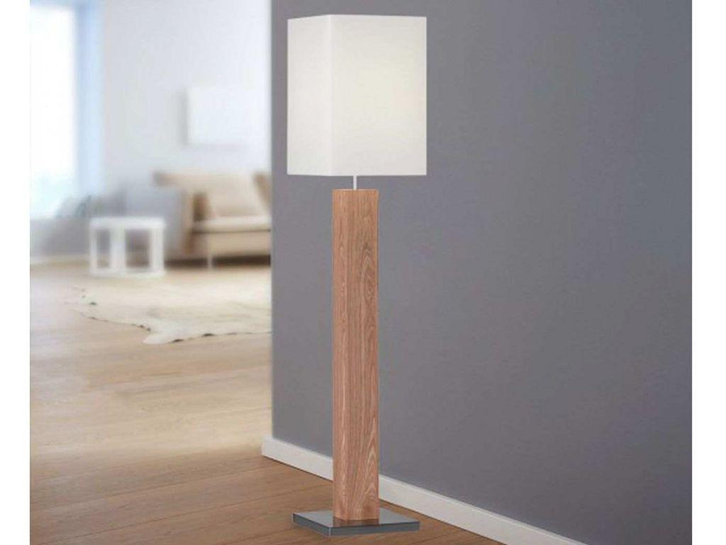 Full Size of Moderne Stehlampe Wohnzimmer Stehleuchte Holz Modern Inspirierend Decken Sideboard Deckenleuchte Tischlampe Teppich Deckenlampen Für Bilder Xxl Fürs Wohnzimmer Moderne Stehlampe Wohnzimmer