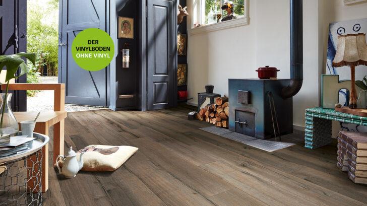Medium Size of Vinylboden Im Bad Vinyl Fürs Wohnzimmer Verlegen Badezimmer Küche Wohnzimmer Küchenboden Vinyl