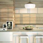 Küche Sitzecke Wandtattoos Tapete Modern Scheibengardinen Büroküche Beistelltisch Wandsticker Nischenrückwand Miniküche Mit Kühlschrank Poco Inselküche Wohnzimmer Fliesen Küche Beispiele