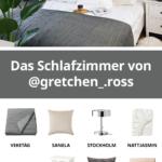 Hemnes Bett Grau Ikea 140x200 160x200 Braun Tagesbett Gebraucht Kaufen Deutschland 160 Lasiert Graubraun Hamburg 180x200 90x200 Tagesbettgestell Veketg Wohnzimmer Hemnes Bett Grau