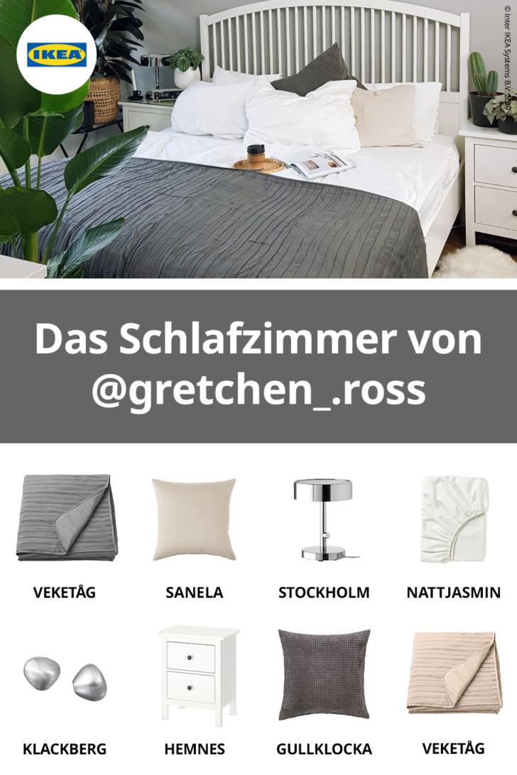 Medium Size of Hemnes Bett Grau Ikea 140x200 160x200 Braun Tagesbett Gebraucht Kaufen Deutschland 160 Lasiert Graubraun Hamburg 180x200 90x200 Tagesbettgestell Veketg Wohnzimmer Hemnes Bett Grau