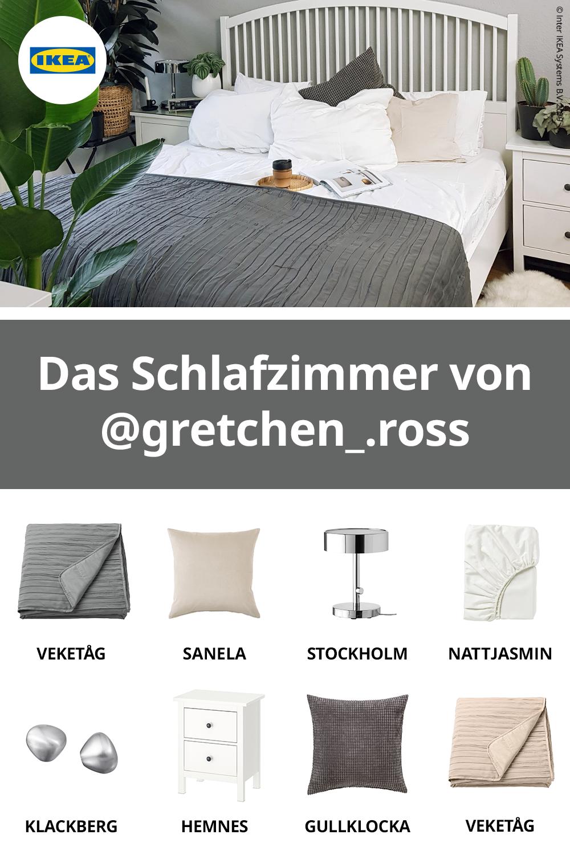 Full Size of Hemnes Bett Grau Ikea 140x200 160x200 Braun Tagesbett Gebraucht Kaufen Deutschland 160 Lasiert Graubraun Hamburg 180x200 90x200 Tagesbettgestell Veketg Wohnzimmer Hemnes Bett Grau