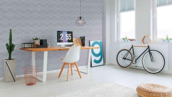 Medium Size of Tapeten 2020 Wohnzimmer Trends Moderne Tapetentrends So Sehen Der Zukunft Aus Pendelleuchte Stehlampe Deckenleuchten Teppich Deckenlampen Modern Relaxliege Wohnzimmer Tapeten 2020 Wohnzimmer
