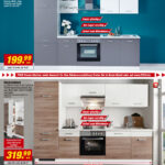 Poco Kchen Journal Vom 04 01 2020 Kupinode Bett Big Sofa Schlafzimmer Komplett 140x200 Betten Küche Wohnzimmer Küchenzeile Poco