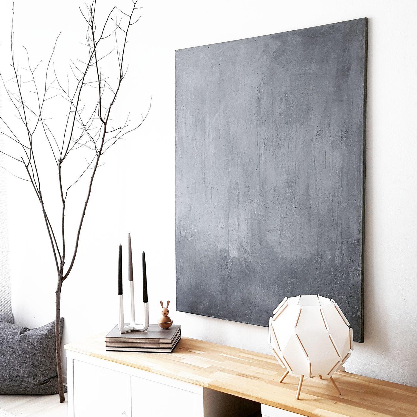 Full Size of Schnsten Ideen Mit Ikea Leuchten Sofa Schlaffunktion Betten 160x200 Küche Kaufen Kosten Miniküche Bei Modulküche Wohnzimmer Hängelampen Ikea