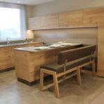 Massivholzküche Abverkauf Wohnzimmer Bad Abverkauf Inselküche Massivholzküche
