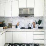 Küche Teppich In Der Kche Genial Deckenleuchten Deko Für Kaufen Tipps Hochschrank Abfallbehälter L Form Ohne Hängeschränke Schubladeneinsatz Grillplatte Wohnzimmer Küche Teppich