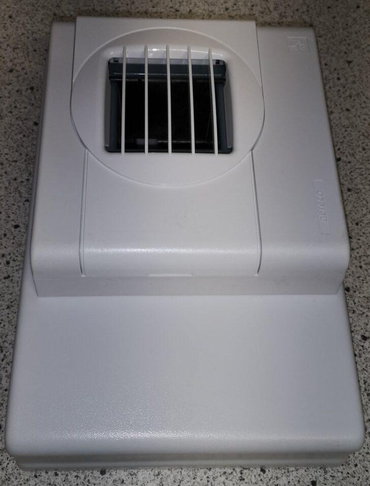 Medium Size of Wanduhr Küche Big Sofa Mit Schlaffunktion Weiße Spiegelschrank Bad Beleuchtung Magnettafel Betten Aufbewahrung Laminat In Der Aufbewahrungsbehälter Wohnzimmer Abluftventilator Küche Mit Fernbedienung