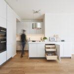 Ikea Hauswirtschaftsraum Planen Wohnzimmer Ikea Hauswirtschaftsraum Planen Von Der Idee Zum Studio Vorbereitung Einer Kchenplanung Betten Bei Küche Kaufen Badezimmer Sofa Mit Schlaffunktion Miniküche