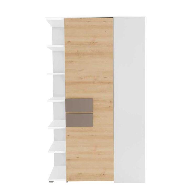 Medium Size of Eckschrank Weiß Bett 140x200 Betten Wohnzimmer Vitrine Mit Schubladen 90x200 Esstisch Oval 100x200 Bad Kommode Hochglanz Schwarz Runder Ausziehbar Wohnzimmer Eckschrank Weiß