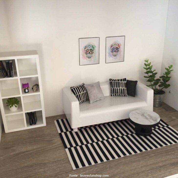 Sofa Stoff Kaufen Reizend Grande 6 Stoffe Ikea Sofas Keever For Elektrisch Megapol Wohnlandschaft Comfortmaster Günstig Betten U Form Kleines Wohnzimmer Wohnzimmer Sofa Kaufen Ikea