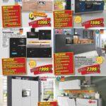 Küchenzeile Poco Wohnzimmer Poco Kchen Aktionswochen 03062017 16062017 Küche Big Sofa Betten Schlafzimmer Komplett Bett 140x200