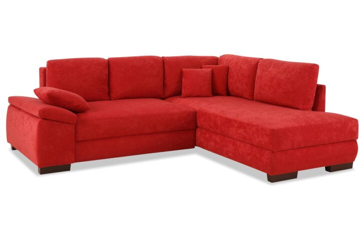 Medium Size of Sofa Megaecke Trinidad Mit Bett Und Boxspring Microfaser überzug 3er Grau Himolla Freistil Sitzhöhe 55 Cm Günstiges Groß Esszimmer Kaufen Günstig Brühl Wohnzimmer Dauerschläfer Sofa Günstig
