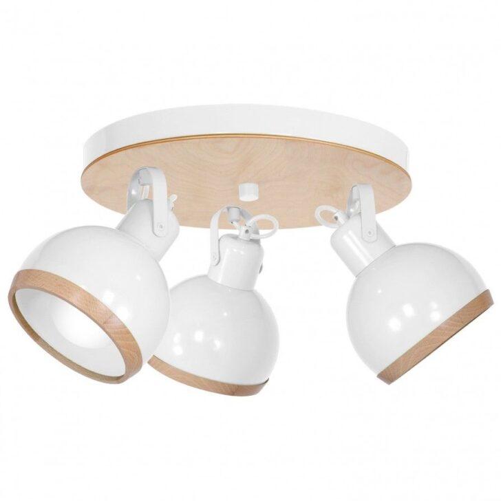 Medium Size of Lampe Deckenlampe Deckenleuchte Modern Design Oval Metall Holz Badezimmer Designer Schlafzimmer Deckenleuchten Bad Led Wohnzimmer Lampen Esstisch Küche Bett Wohnzimmer Deckenleuchte Design